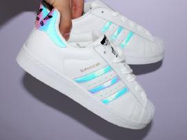 Adidas Superstar Holo 39 dydis 49 eur