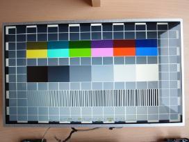 Led LCD Matricos Ekranai 15.6 17.3 11.6 10.1