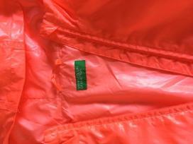 Vaikiška United colors of Benetton striukė vasarai - nuotraukos Nr. 3