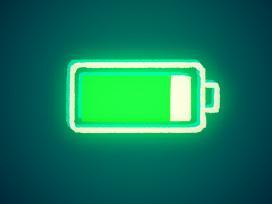 iPhone originalios baterijos, keitimas