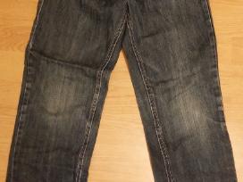 Kelnės 9-10 m. berniukui