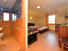 Apartamentai 69 metrai iki juros 07.5 -7 yra vietu - nuotraukos Nr. 3