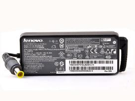 Lenovo kompiuterių pakrovėjai - nuotraukos Nr. 3