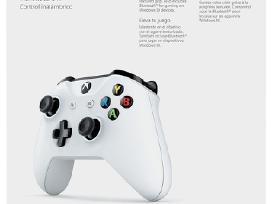 Nauji originalūs Xbox One pulteliai Tik 45 Eur! - nuotraukos Nr. 2