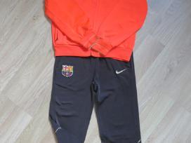 Treningai (komplektukai) Wilson, Nike, Puma