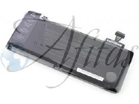 Baterija Apple MacBook A1322 A1278 42eu