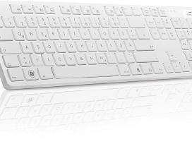 Speed-link Verdana kompiuterio klaviatū