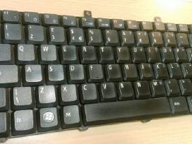 Acer Aspire 5050 3680 3050 ser. klaviatura - nuotraukos Nr. 2