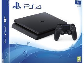 Playstation 4, žaidimų ir priedų parduotuvė Kaune! - nuotraukos Nr. 2