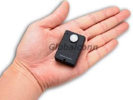 Pir mp alert (gsm blake-signalizacija nuo judesio) - nuotraukos Nr. 2