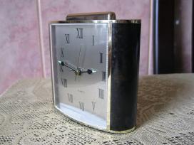 Laikrodis - Zadintuvas . Labai Grazus - Veikia - nuotraukos Nr. 3