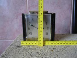 Laikrodis - Zadintuvas . Labai Grazus - Veikia - nuotraukos Nr. 4