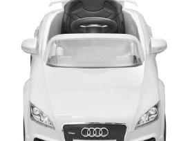 Vidaxl Audi TT Rs Vaikiškas Automobilis 10087 - nuotraukos Nr. 2