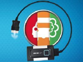 Geriausios kokybės Autocom Cdp greitai veikiantis