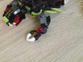 Lego - nuotraukos Nr. 2