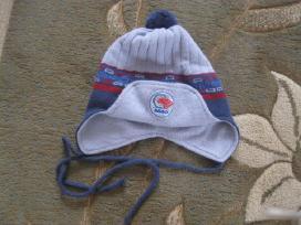 Kepurė - nuotraukos Nr. 2