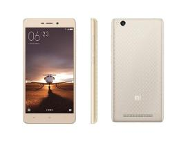 Xiaomi Redmi 6, Note 5/6/7, Pocophone telefonas