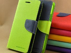 Dėklai Nokia telefonams Pilaitėje Pc Pupa