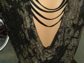 Prancuziska puosni suknele