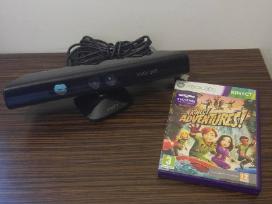 Xbox 360 pulteliai,bei priedai - nuotraukos Nr. 3