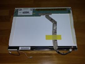Samsung Ltn150xb-l03 matrica - nuotraukos Nr. 2