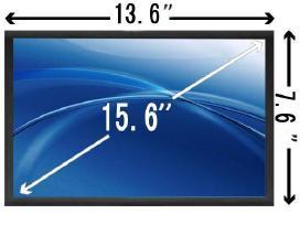 Nešiojamų kompiuterių ekranai - nuotraukos Nr. 3