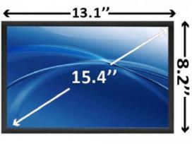 Nešiojamų kompiuterių ekranai - nuotraukos Nr. 4
