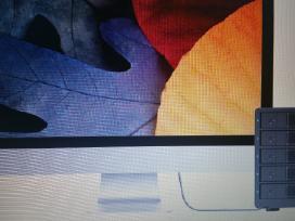 Orico HDD 8x5= 40 Tб kaina 200 euru. - nuotraukos Nr. 5
