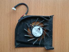 Parduodu nešiojamą kompiuterį Hp Dv6000 dalimis