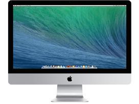 iMac,MacBook Air, MacBook Pro kompiuterių taisymas