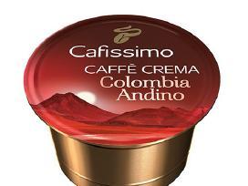 Kavos kapsules Cafissimo - nuotraukos Nr. 2