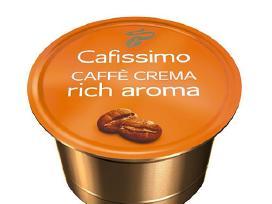 Kavos kapsules Cafissimo - nuotraukos Nr. 3