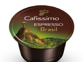 Kavos kapsules Cafissimo - nuotraukos Nr. 4