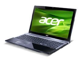 Acer Aspire V3-571 - nuotraukos Nr. 4