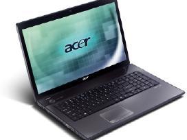 Acer 7551,5551-2,5742,5536,5530g,5336 korp. dalys