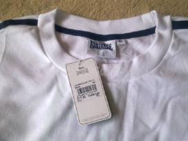 Visiškai nauji lonsdale vyriški marškinėliai - nuotraukos Nr. 2