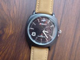 Vyriškas laikrodis - nuotraukos Nr. 2