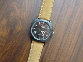 Vyriškas laikrodis - nuotraukos Nr. 3