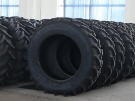 Mtz, Belarus traktorių padangos,dubliai,kameros