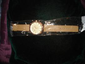 Kokybiški moteriški laikrodziai - nuotraukos Nr. 2
