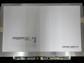 Parduodam Dell Vostro 3300 dalimis - nuotraukos Nr. 3