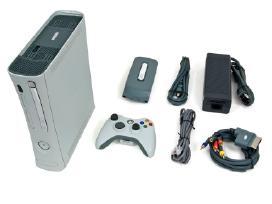 Nauji Xbox 360 E + žaidimas tik 125 Eur! - nuotraukos Nr. 3