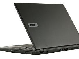 Parduodam dalimis Acer Es1-512 - nuotraukos Nr. 2