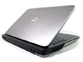 Parduodam Dell Xps 15 L502x dalimis - nuotraukos Nr. 3
