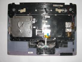 Samsung Np-r510h dalimis. - nuotraukos Nr. 2