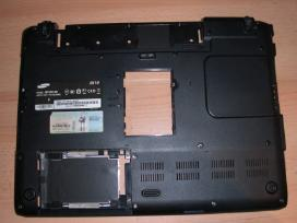 Samsung Np-r510h dalimis. - nuotraukos Nr. 4