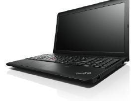 Parduodam Lenovo E540 dalimis - nuotraukos Nr. 2