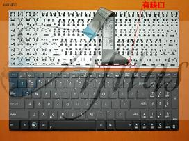 Asus kompiuterio klaviatura X550 X551x X550ld 15 e