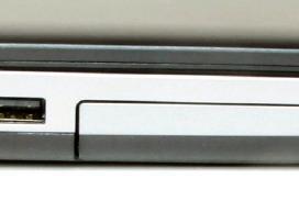 Parduodam dalimis Hp Probook 650 G1 - nuotraukos Nr. 2