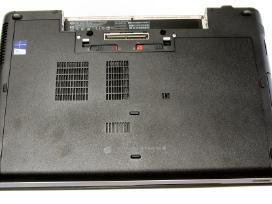 Parduodam dalimis Hp Probook 650 G1 - nuotraukos Nr. 4
